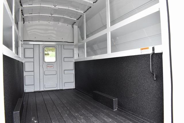 2019 Express 3500 4x2,  Knapheide KUV Plumber #M19422 - photo 16