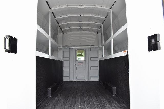 2019 Express 3500 4x2,  Knapheide KUV Plumber #M19423 - photo 15
