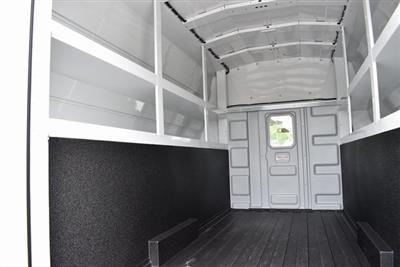 2019 Express 3500 4x2,  Knapheide KUV Plumber #M19423 - photo 16