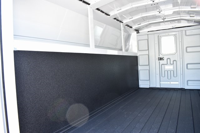 2019 Express 3500 4x2,  Knapheide KUV Plumber #M19435 - photo 15