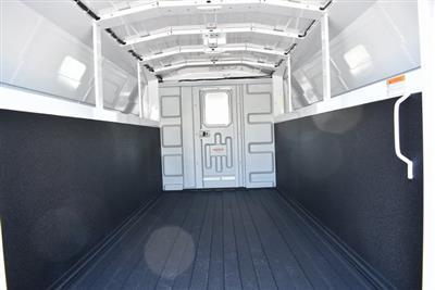 2019 Express 3500 4x2,  Knapheide KUV Plumber #M19435 - photo 14