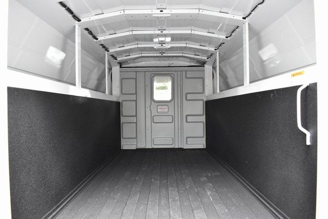 2019 Chevrolet Express 3500 4x2, Knapheide KUV Plumber #M19436 - photo 15