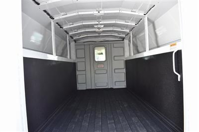 2019 Express 3500 4x2,  Knapheide KUV Plumber #M19437 - photo 15
