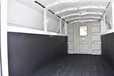 2019 Express 3500 4x2,  Knapheide KUV Plumber #M19437 - photo 16