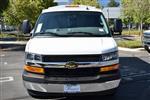2019 Chevrolet Express 3500 4x2, Knapheide KUV Plumber #M19437 - photo 5
