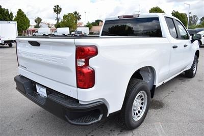 2019 Silverado 1500 Double Cab 4x2,  Pickup #M19442 - photo 2