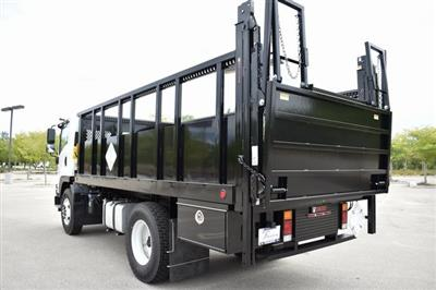 2019 LCF 6500XD Regular Cab 4x2,  Cab Chassis #M19453 - photo 7