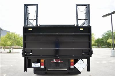 2019 LCF 6500XD Regular Cab 4x2,  Cab Chassis #M19453 - photo 8