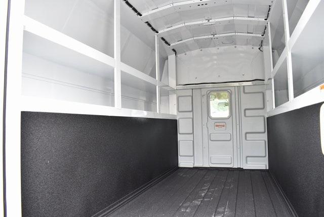 2019 Express 3500 4x2,  Knapheide KUV Plumber #M19456 - photo 17