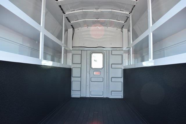 2019 Express 3500 4x2,  Knapheide KUV Plumber #M19459 - photo 14
