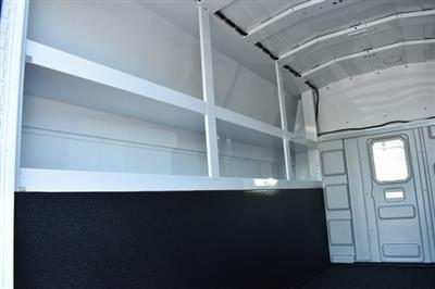 2019 Express 3500 4x2,  Knapheide KUV Plumber #M19459 - photo 15