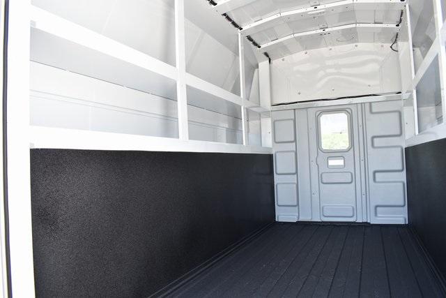 2019 Chevrolet Express 3500 4x2, Knapheide KUV Plumber #M19461 - photo 15