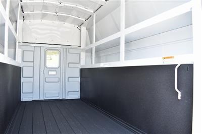 2019 Chevrolet Express 3500 4x2, Knapheide KUV Plumber #M19461 - photo 16