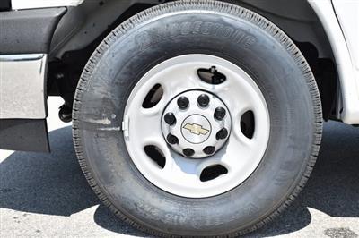 2019 Chevrolet Express 3500 4x2, Knapheide KUV Plumber #M19461 - photo 25