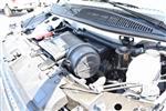 2019 Chevrolet Express 3500 4x2, Knapheide KUV Plumber #M19461 - photo 24