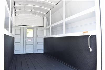 2019 Express 3500 4x2,  Knapheide KUV Plumber #M19464 - photo 18