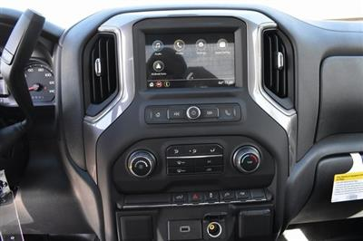 2019 Silverado 1500 Regular Cab 4x2,  Pickup #M19475 - photo 15
