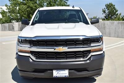 2019 Silverado 1500 Double Cab 4x2,  Pickup #M19479 - photo 3