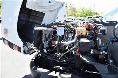 2019 Silverado 5500 Regular Cab DRW 4x4, Knapheide Steel Service Body Utility #M19493 - photo 23