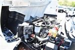 2019 Silverado Medium Duty Regular Cab DRW 4x4,  Knapheide Standard Service Body Utility #M19493 - photo 24