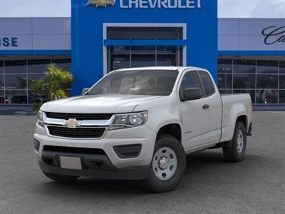 2019 Colorado Extended Cab 4x2,  Pickup #M19497 - photo 6