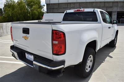 2019 Colorado Extended Cab 4x2,  Pickup #M19499 - photo 9