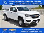 2019 Colorado Extended Cab 4x2,  Pickup #M19499 - photo 1