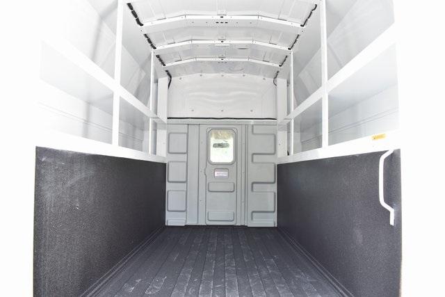 2019 Chevrolet Express 3500 4x2, Knapheide KUV Plumber #M19503 - photo 15