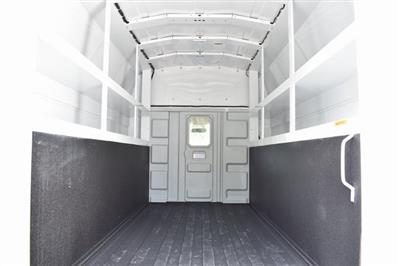 2019 Chevrolet Express 3500 4x2, Knapheide KUV Plumber #M19506 - photo 15
