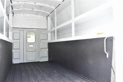 2019 Chevrolet Express 3500 4x2, Knapheide KUV Plumber #M19506 - photo 17