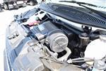 2019 Chevrolet Express 3500 4x2, Knapheide KUV Plumber #M19506 - photo 24