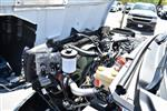 2019 Silverado Medium Duty Crew Cab 4x2,  Harbor TradeMaster Utility #M19508 - photo 28