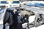2019 Silverado 3500 Regular Cab DRW 4x2,  Royal Contractor Body #M19524 - photo 20