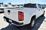 2019 Colorado Crew Cab 4x2,  Pickup #M19547 - photo 8