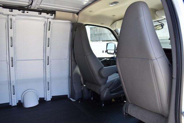 2019 Express 2500 4x2,  Empty Cargo Van #M19562 - photo 15