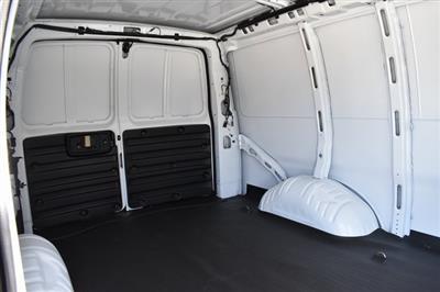 2019 Express 2500 4x2,  Empty Cargo Van #M19562 - photo 16