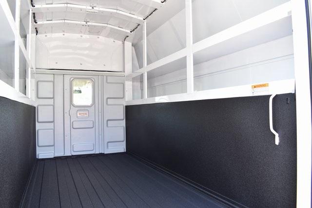 2019 Express 3500 4x2,  Knapheide KUV Plumber #M19572 - photo 15