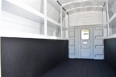 2019 Express 3500 4x2, Knapheide KUV Plumber #M19572 - photo 14