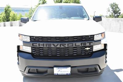 2019 Silverado 1500 Regular Cab 4x2,  Pickup #M19575 - photo 5