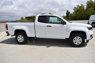 2019 Colorado Extended Cab 4x2,  Pickup #M19580 - photo 10