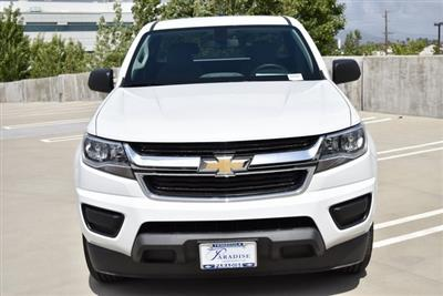 2019 Colorado Extended Cab 4x2,  Pickup #M19580 - photo 3