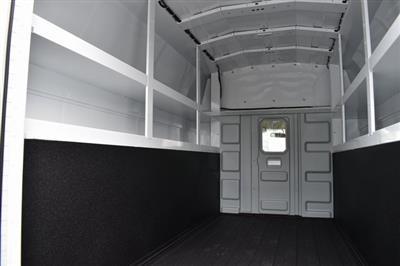 2019 Express 3500 4x2, Knapheide KUV Plumber #M19587 - photo 14