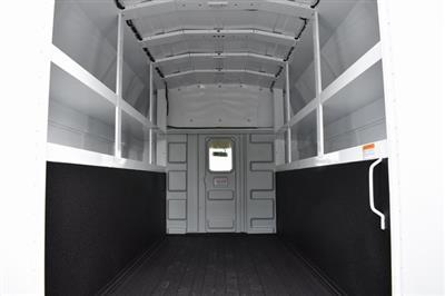 2019 Express 3500 4x2, Knapheide KUV Plumber #M19588 - photo 14