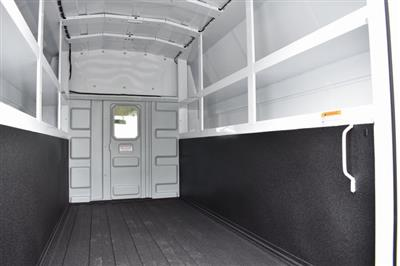 2019 Express 3500 4x2,  Knapheide KUV Plumber #M19588 - photo 16