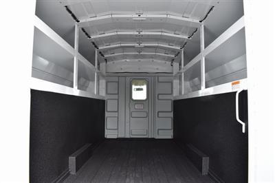 2019 Express 3500 4x2, Knapheide KUV Plumber #M19590 - photo 16