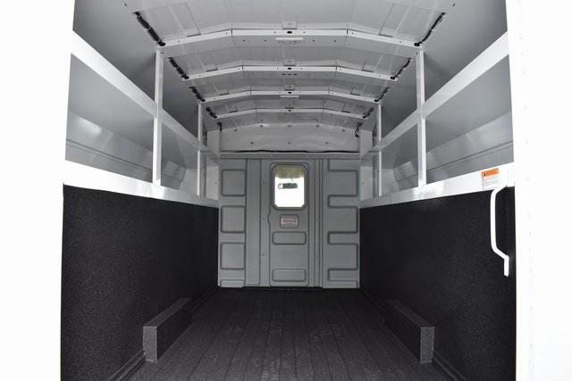 2019 Express 3500 4x2,  Knapheide KUV Plumber #M19591 - photo 14