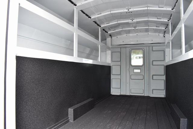 2019 Express 3500 4x2,  Knapheide KUV Plumber #M19591 - photo 15