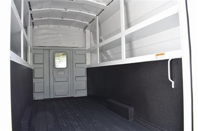 2019 Express 3500 4x2, Knapheide KUV Plumber #M19600 - photo 15