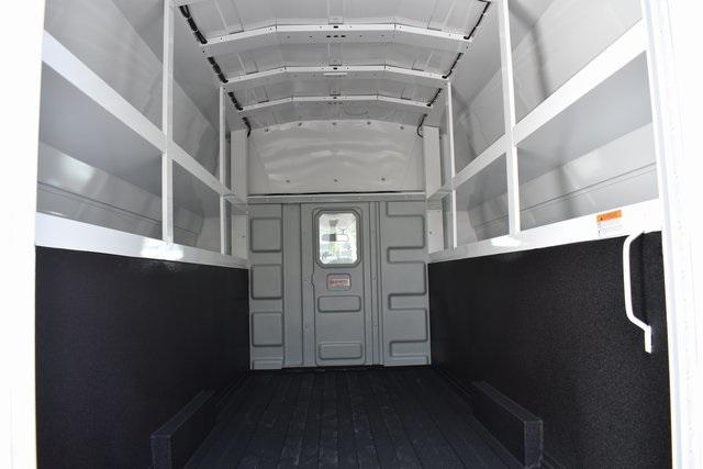 2019 Express 3500 4x2, Knapheide KUV Plumber #M19601 - photo 13