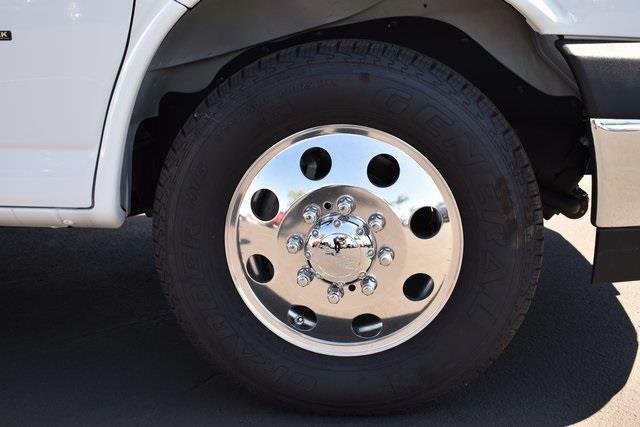 2019 Chevrolet Express 3500 4x2, Knapheide KUV Plumber #M19602 - photo 23